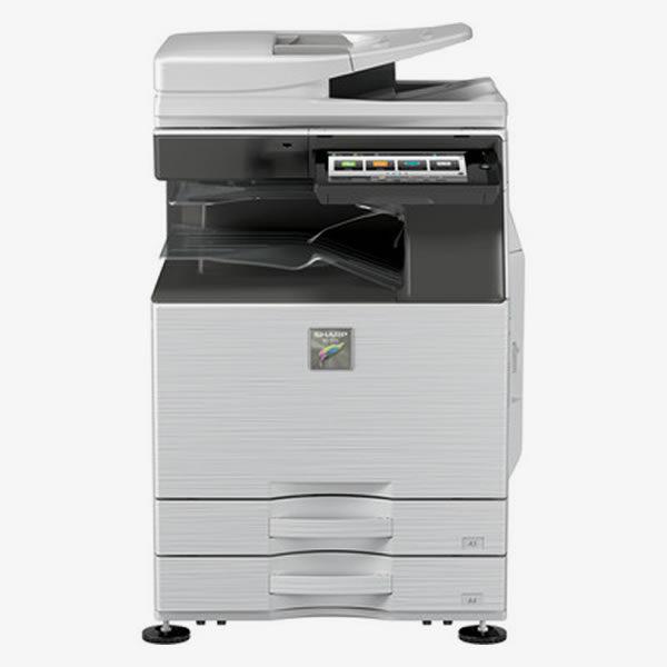MX3050-18174
