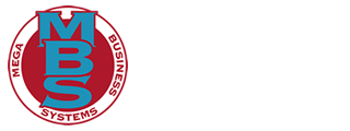 Mega Business Systems